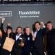 königherz ist Deutschlands gesündester Handwerksbetrieb 2019